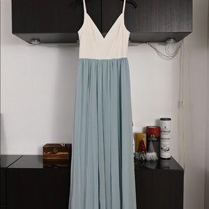 BHLDN Dress at Size 2